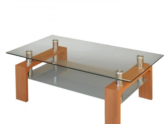 Konferenční stůl RENO buk