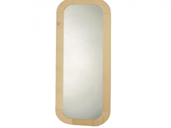 Zrcadlo 875 lakované