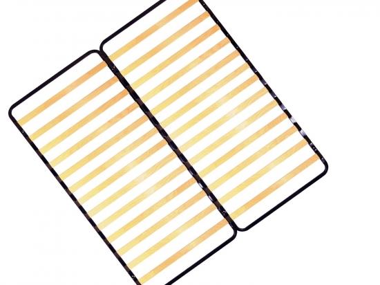 Lamelový rošt 140x200
