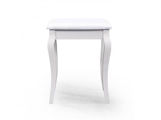 Stolička STELLA