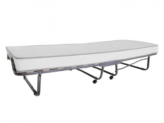 Skládací postel LUXOR 90x200