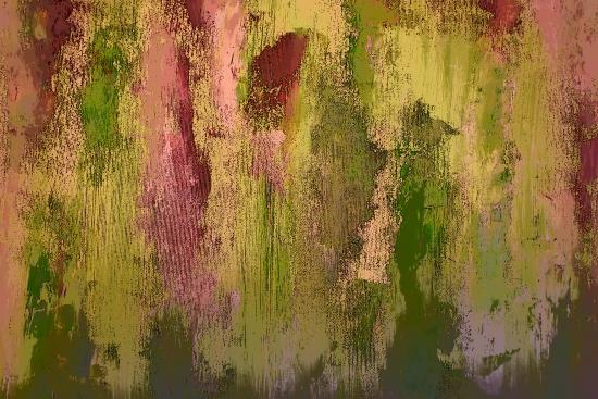 Obraz Podzimní barvy