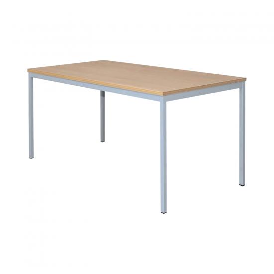 Stůl PROFI 140x70 buk