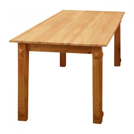 Jídelní stůl lak