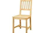 Židle 866 lakovaná
