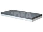 Matrace s potahem IDEA SEPANG 90x200x19