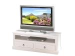 Provence 3 - TV stolek