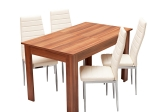 Jídelní stůl rozkládací 61605