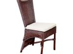 Polštář pro židli 8300 béžový