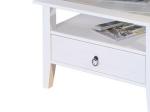 Provence - konferenční stolek