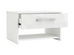 Noční stolek JAIPUR