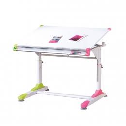Psací stůl 2 Colorido