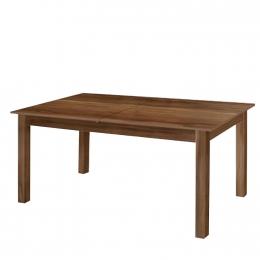 Jídelní stůl COBURG 120 ořech