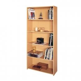 Knihovna 1613 buk