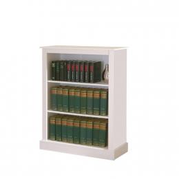 Provence 4 - knihovna