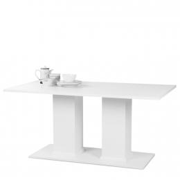Jídelní stůl LANDWOOD 55