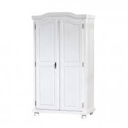 Hedda - šatní skříň