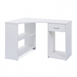 PC rohový stůl GROSSI