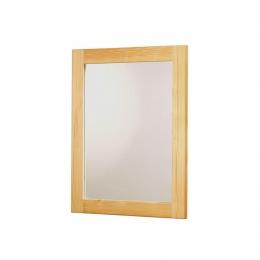 Zrcadlo 837 lakované