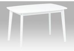 Rozkládací jídelní stůl 120+30x80 cm
