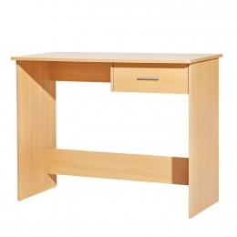 Psací stůl 42 buk