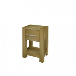 Noční stolek LED-036