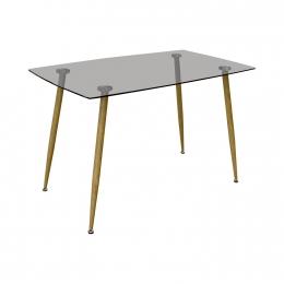 Jídelní stůl COMO